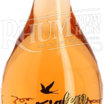 21583 - Mathusalem Insolito Wine Cask