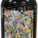 21654 - Rhum-rum-ron.com-hampden-1998-2017-62-the-wild-parrot.jpg