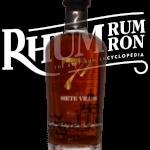 21685 - Rhum-rum-ron.com-ron-7-villas-1511.png