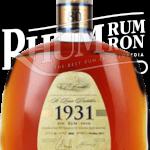 11281 - rhumrumron.fr-1931-80th-anniversary.png