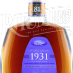 11283 - rhumrumron.fr-1931-81st-anniversary.png