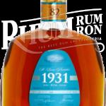 11285 - rhumrumron.fr-1931-82nd-anniversary.png