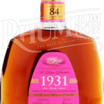 11288 - rhumrumron.fr-1931-84th-anniversary.png