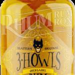 11292 - rhumrumron.fr-3-howls-gold-label.png