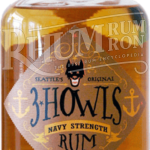 11295 - rhumrumron.fr-3-howls-navy-strength.png
