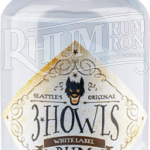 11298 - rhumrumron.fr-3-howls-white-label.png