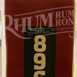 11311 - rhumrumron.fr-896-8-year.png