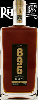 896 8-Year