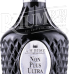 11347 - rhumrumron.fr-a-h-riise-non-plus-ultra-black-edition.png