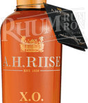 11375 - rhumrumron.fr-a-h-riise-xo-reserve-sauternes-cask.png