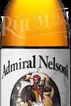 11411 - rhumrumron.fr-admiral-rodney-101.png