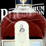 11414 - rhumrumron.fr-admiral-rodney-extra-old-12-year.png