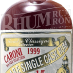 11440 - rhumrumron.fr-alambic-classique-collection-caroni-1999-15-year.png