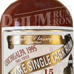 11445 - rhumrumron.fr-alambic-classique-collection-chichigalpa-1995-15-year.png