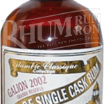 11448 - rhumrumron.fr-alambic-classique-collection-galion-2002-5-year.png