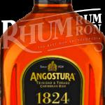11518 - rhumrumron.fr-angostura-1824.png