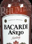 11764 - rhumrumron.fr-bacardi-anejo.png