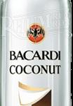 11793 - rhumrumron.fr-bacardi-coconut.png