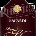 11856 - rhumrumron.fr-bacardi-ron-solera-1873.png