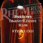 11982 - rhumrumron.fr-barrows-grand-reserve-8-year.png
