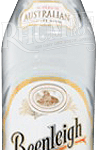 12037 - rhumrumron.fr-beenleigh-white.png