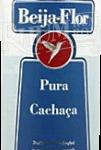 12040 - rhumrumron.fr-beija-flor-pura-cachaca.png