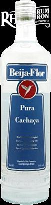 Beija-Flor Pura Cachaca