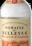 12068 - rhumrumron.fr-bellevue-white-50.png