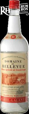 Bellevue White 50