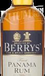 12163 - rhumrumron.fr-berrys-panama-11-year.png