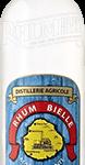 12209 - rhumrumron.fr-bielle-marie-galante-rhum.png