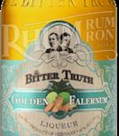 12229 - rhumrumron.fr-bitter-truth-golden-falernum.png