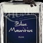 12307 - rhumrumron.fr-blue-mauritius-silver.png