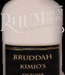 12602 - rhumrumron.fr-bruddah-kimios-da-bomb.png