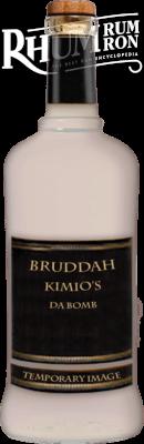 Bruddah Kimio's Da Bomb