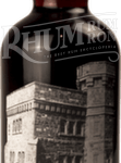 12761 - rhumrumron.fr-cabot-tower-100-proof.png