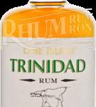 12932 - rhumrumron.fr-cane-island-trinidad-single-island-blend.png