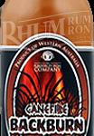 12943 - rhumrumron.fr-canefire-backburn-over-proof.png