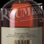 13053 - rhumrumron.fr-caraibe-peter.png