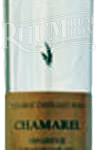 13215 - rhumrumron.fr-chamarel-double-distilled.png