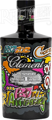 Clement 125th Anniversary