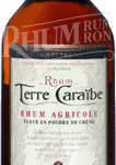 13467 - rhumrumron.fr-clement-terre-carabe.png