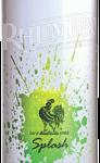 13497 - rhumrumron.fr-cockspur-green-apple-splash.png