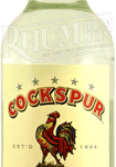 13502 - rhumrumron.fr-cockspur-overproof.png