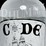 13527 - rhumrumron.fr-code-silver.png
