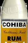 13533 - rhumrumron.fr-cohiba-151.png