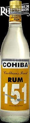 Cohiba 151