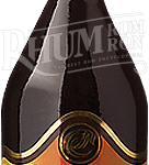13774 - rhumrumron.fr-crisma-caribbean-cream-liqueur.png