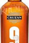 13784 - rhumrumron.fr-cruzan-9-spiced.png