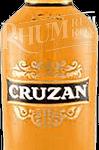 13786 - rhumrumron.fr-cruzan-aged-rum-151-proof.png